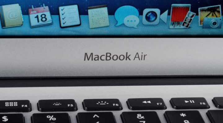 Retina MacBook Air release date and Skylake confusion