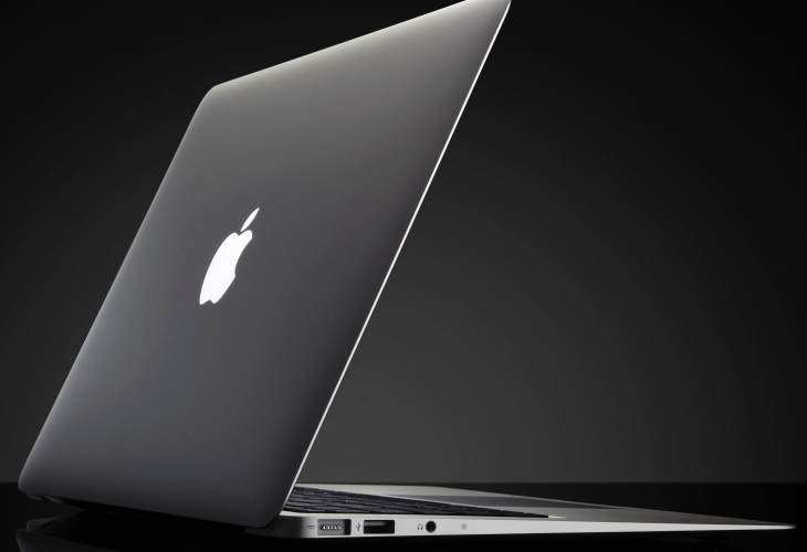 Retina MacBook Air with Broadwell upgrade patience