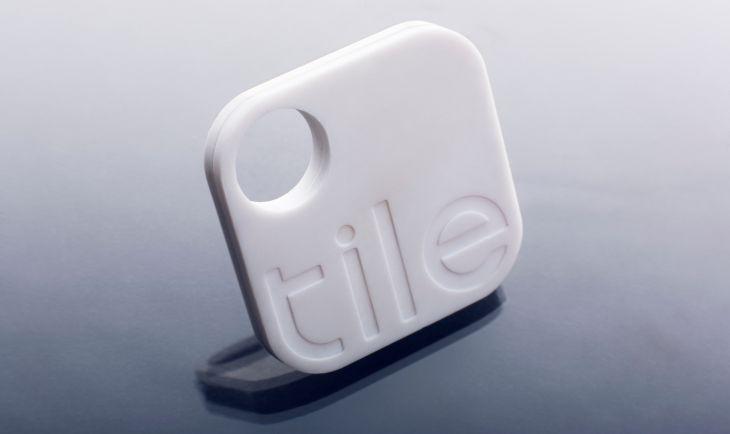 Retrievor vs. Tile GPS devices for lost items 2