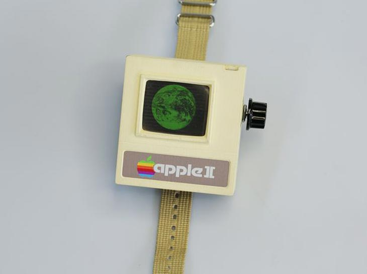 Retro-Apple-2-Watch-parody