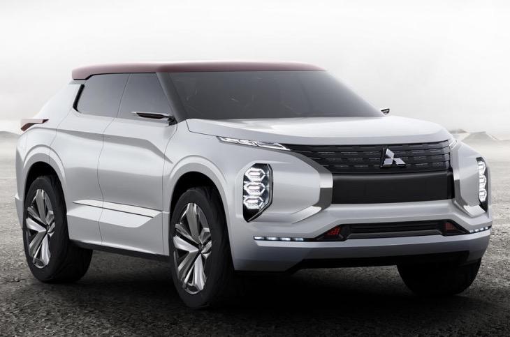 revealing-off-2016-paris-motor-show-concept-cars-starts