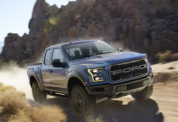 2017 Ford Raptor Specs >> Review Of 2017 Ford Raptor Preliminary Specs Product Reviews Net