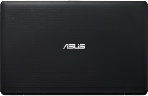 Review of Asus X200MA-RCLT08 laptop