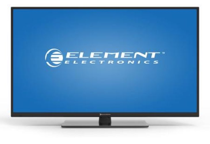 review of element 60 inch elefw605 led hdtv specs product reviews net. Black Bedroom Furniture Sets. Home Design Ideas