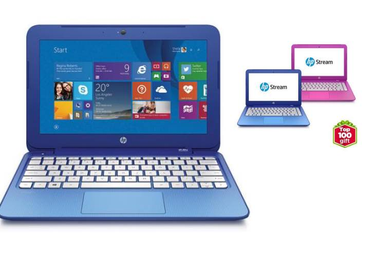 Review Of Hp Streambook 11 D010wm Specs Product Reviews Net
