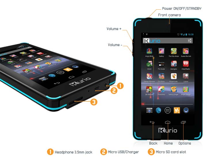 Review-of-Kurio-Touch4S-handheld