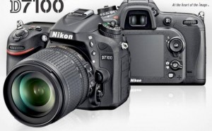 Review of Nikon D7100 test results and impressions