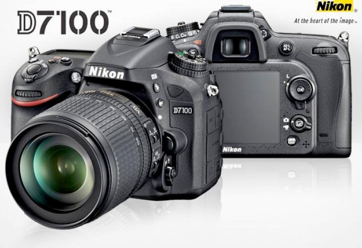 Legends Auto Sales >> Review of Nikon D7100 test results and impressions ...
