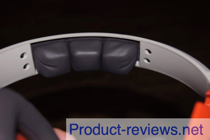 Review of Polk Striker Headset For Xbox One 9