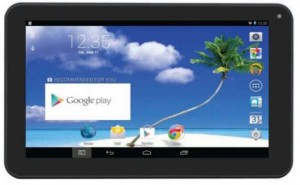 Review of Proscan PLT7100G 7-inch Android tablet specs