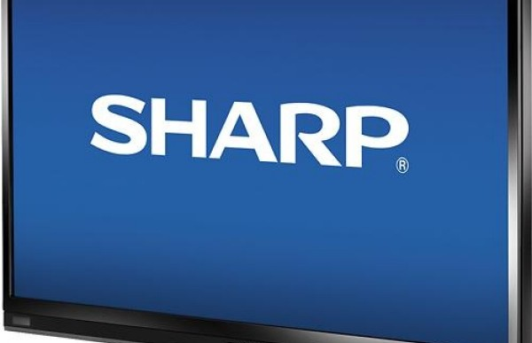 Review of Sharp LC-32LB150U HDTV features and accessories