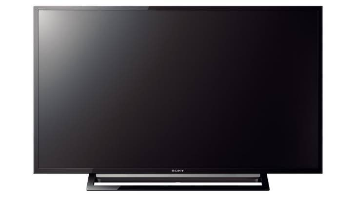 Review of Sony KDL48R470B HDTV