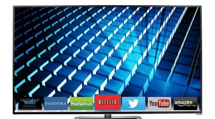 Review of VIZIO 60 M602I-B3 240Hz HDTV specs