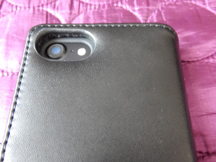 review-of-four-iphone-7-terrapin-cases-5