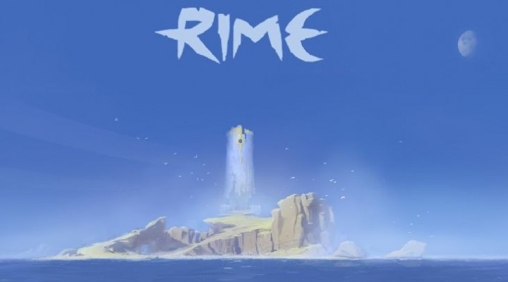 Rime exclusive for PS4 was rejected by Xbox One