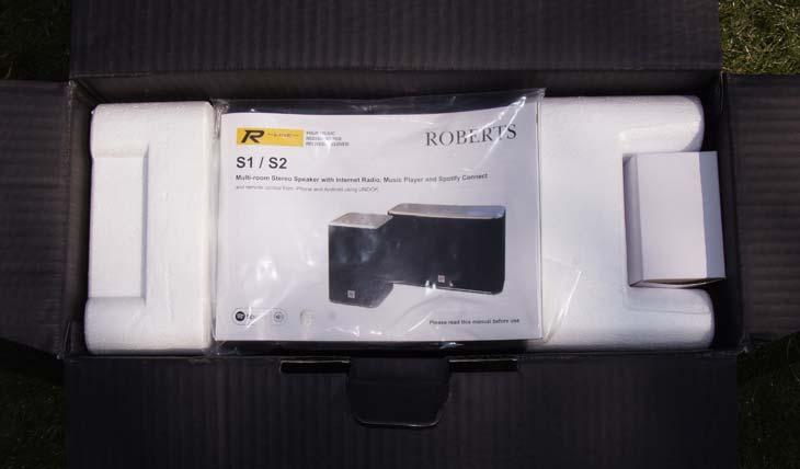 Roberts-R-Line-S2-Multi-Room-Stereo-Speaker-2