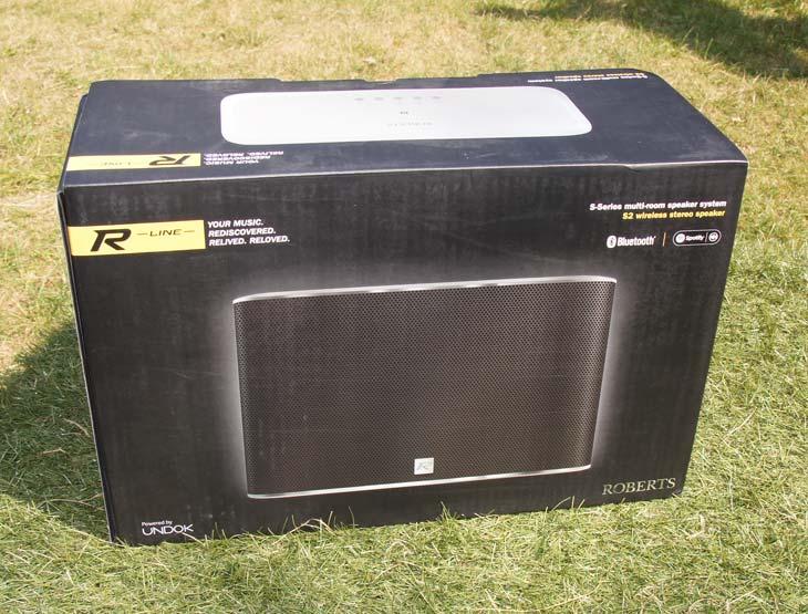 Roberts-R-Line-S2-Multi-Room-Stereo-Speaker