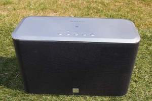 Roberts Radio S2 review: Kills Sonos Play 5 on price for features