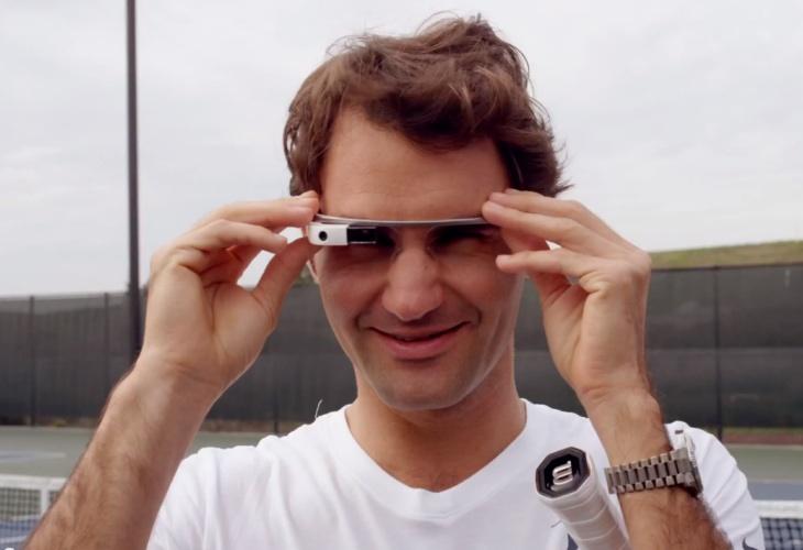 Roger Federer vs. Stefan Edberg