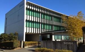 Rumored Sigma Lenses for 2014 – 2015