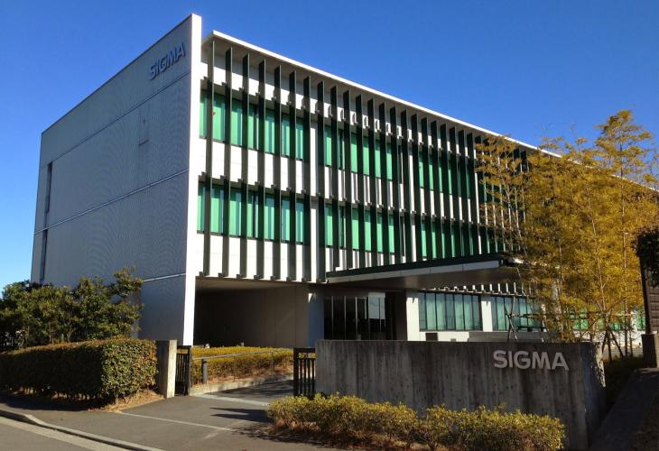 Rumored Sigma Lenses for 2014 - 2015