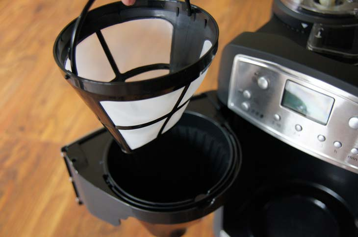Russell-Hobbs-14899-Coffee-machine-filter