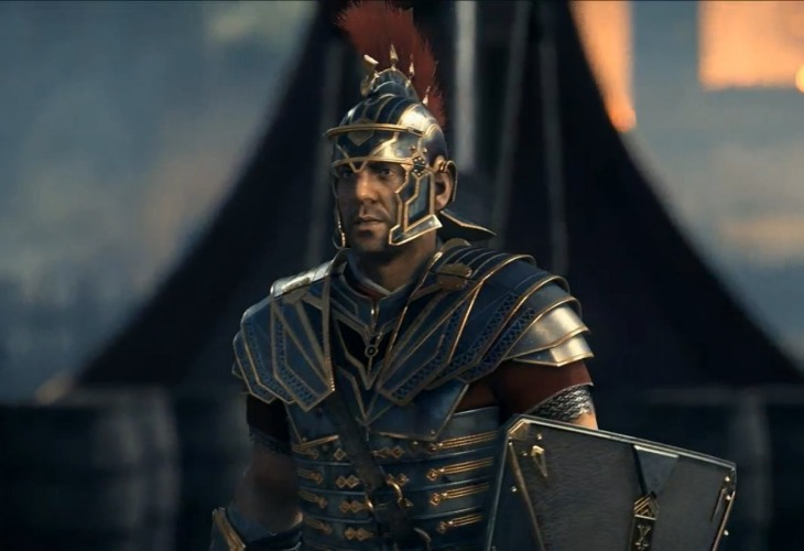 Ryse- Son of Rome and Killer Instinct price for digital editions