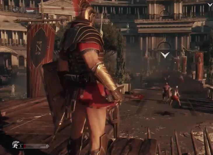 Ryse--Son-of-Rome-battle