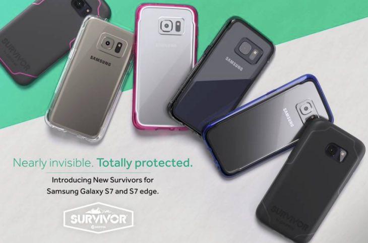 S7-cases