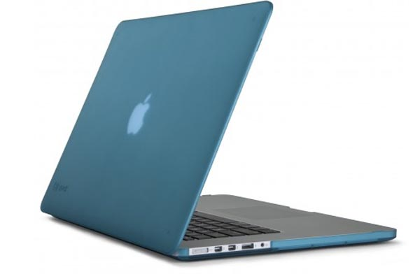 SATIN-for-MacBook-Pro-with-Retina-Display