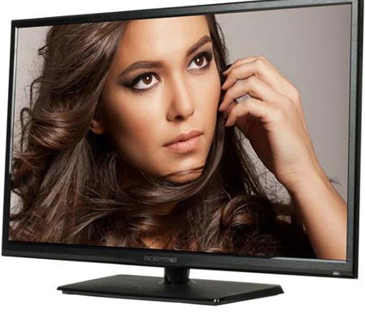SCEPTRE-X325BV-FMDR-32-LED-HDTV-Slim-Bezel