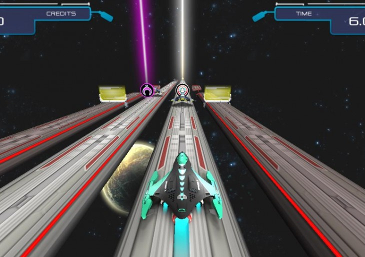 Switch Galaxy: New PS Vita games for March, review incoming