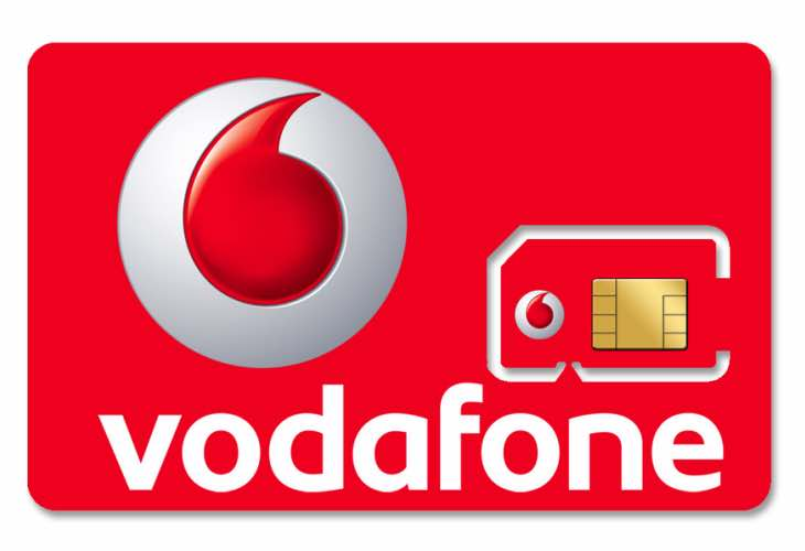 SIM card recall for Feb. 23