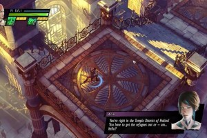 Sacred 3 review for PC