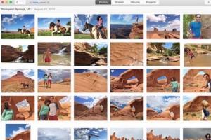 Safari 8.03 buggy with OS X Yosemite 10.10.3 update