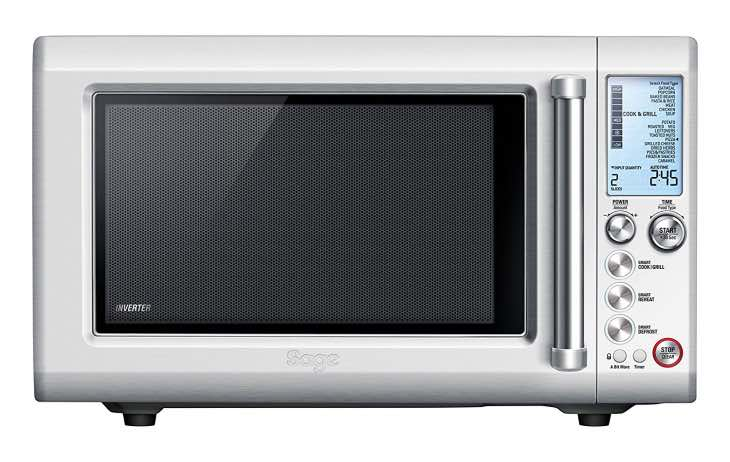 sage-by-heston-blumenthal-the-quick-touch-crisp-microwave