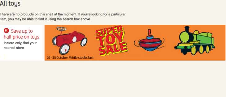 sainsburys-super-toy-sale-2016-starts-today
