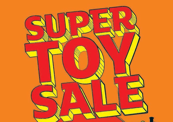 Apple Auto Sales >> Sainsbury's half price toy sale date in Oct 2015 – Product ...