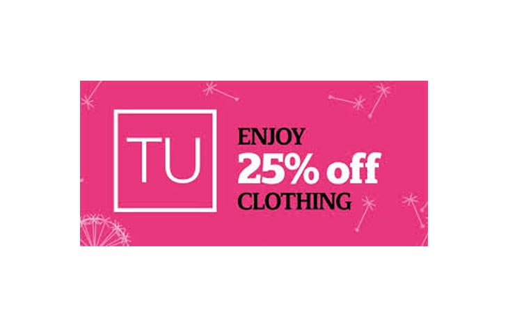 Sainsburys-Tu-25-off-clothing