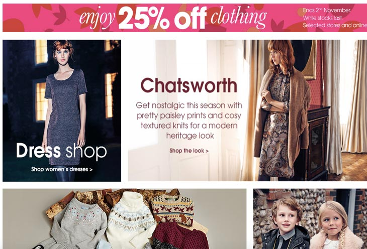 Sainsburys-tu-clothing-sale-oct