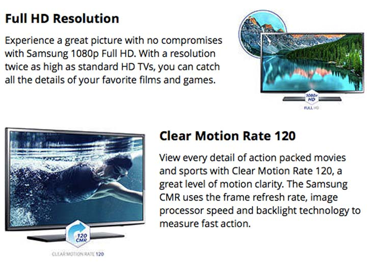 Samsung-46-inch-UN46H5203-LED-Smart-TV