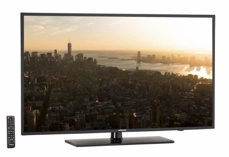 Samsung 55-inch UN55J6200 price