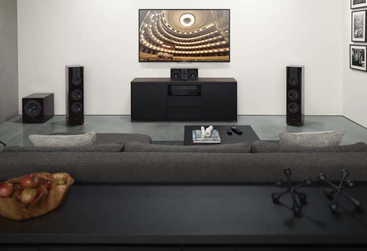 Samsung 55-inch UN55JS7000F TV price
