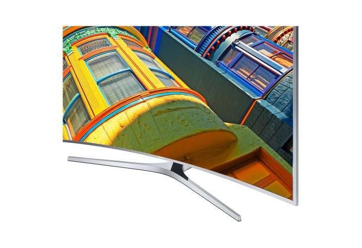 samsung-55ku8500-55-inch-curved-4k-tv-review-perfection