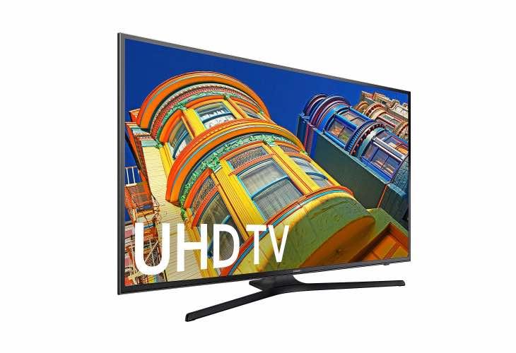 samsung-60-inch-un60ku6270fxza-4k-uhd-tv-price