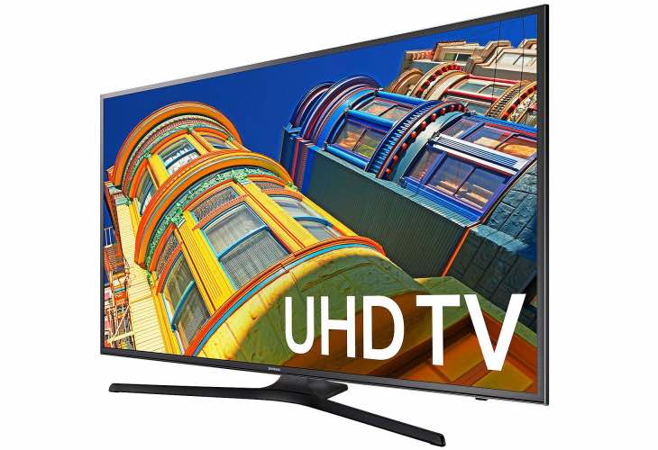samsung-60-inch-un60ku6270fxza-4k-uhd-tv-review