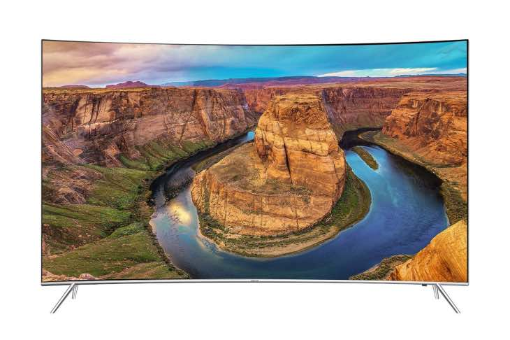 samsung-65-inch-un65ks8500-suhd-tv-review