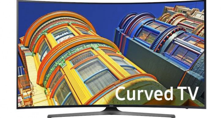 Samsung 65-inch UN65KU6500 HUD and UN65KS8500 SUHD TV review judgment