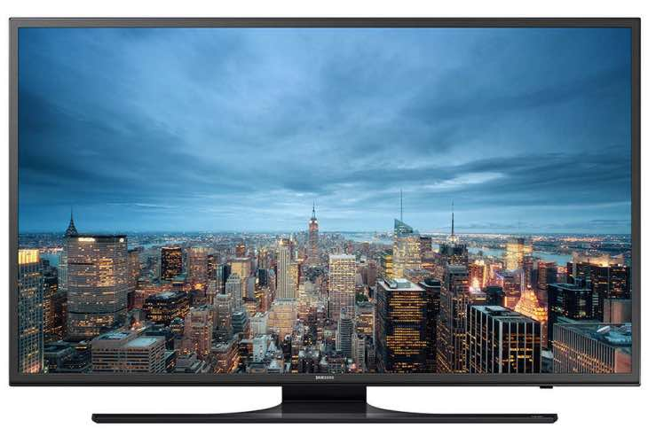 samsung-75-inch-4k-un75ju641dfxza-tv-reviews