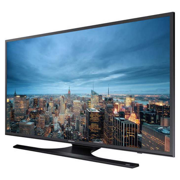 samsung-75-inch-4k-un75ju641dfxza-tv-specs